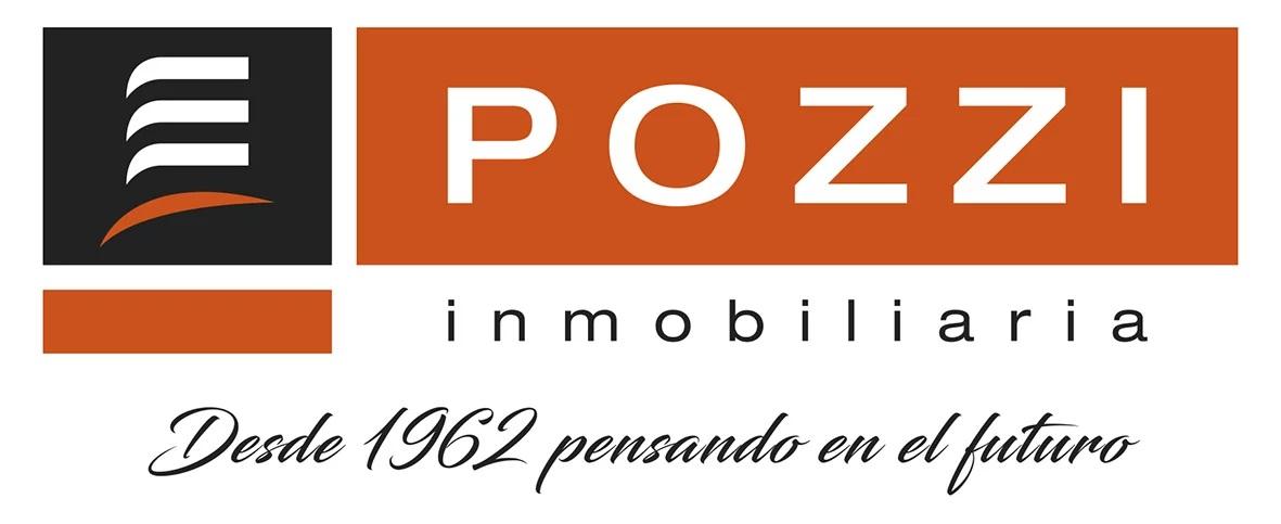 Pozzi Inmobiliaria - Blog